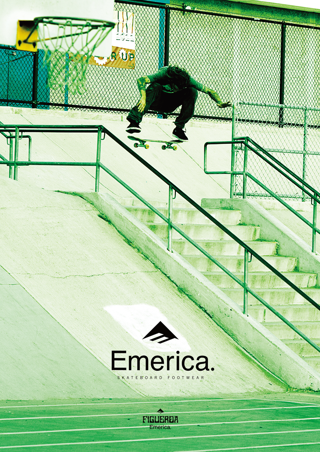 15emerica_front