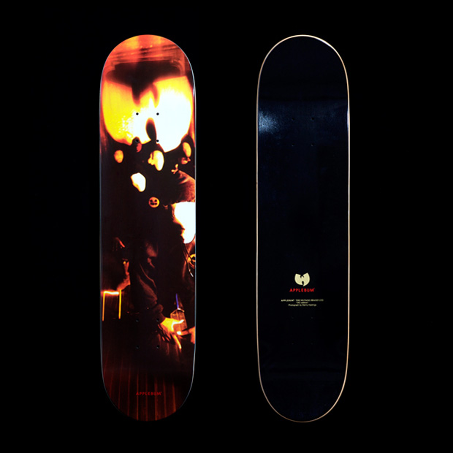 applebum-wutang-skate-deck-2