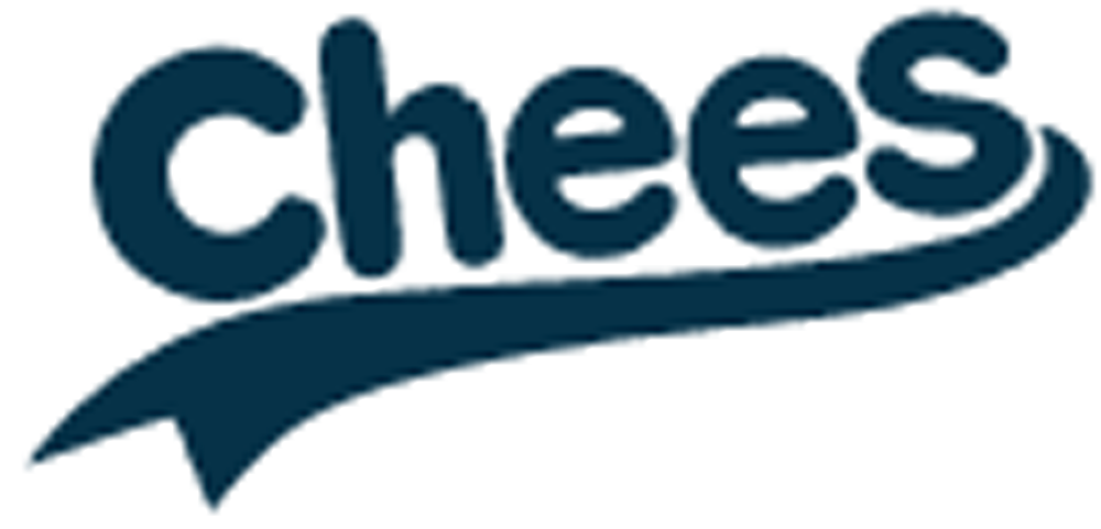 logo_chees5